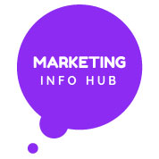 Marketing Info Hub